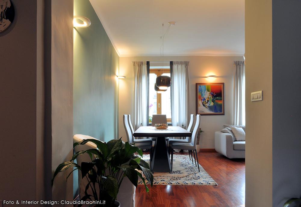 Salotto Antico Con Camino : Idee salotto rustico per il design della casa