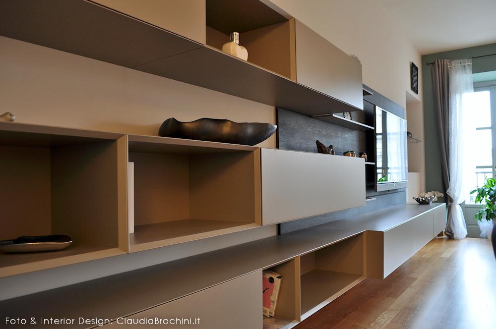 esempi cartongesso cucina soggiorno: controsoffitti le nostre case ... - Esempi Cartongesso Cucina Soggiorno