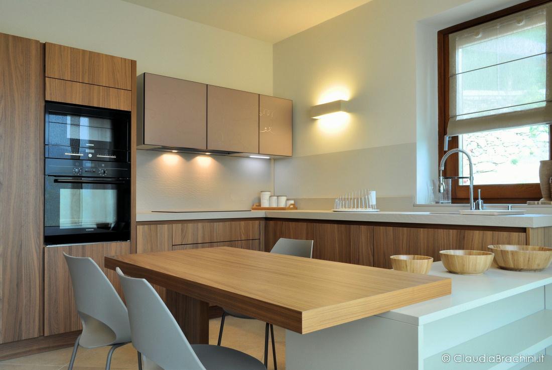 Tavoli e sedie mondo convenienza con sgabelli per cucina mondo