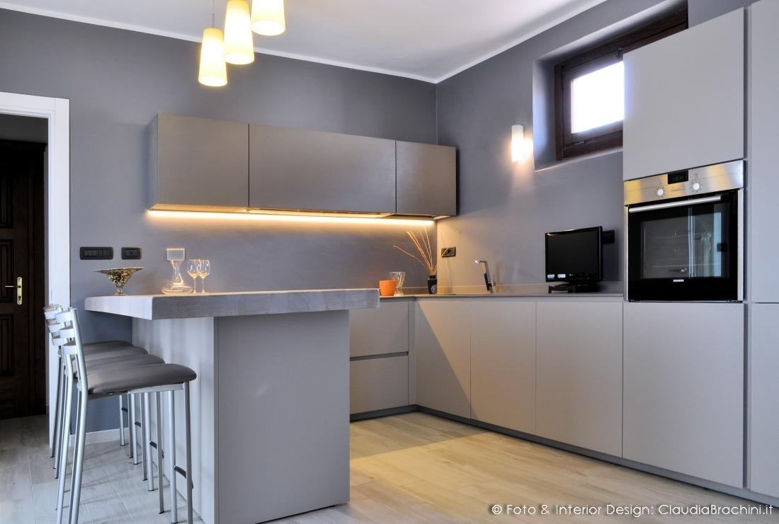 Piastrelle cucina moderna bianca piastrelle cucina nere cucina