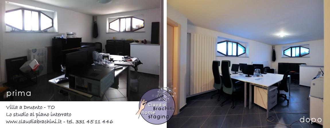 claudia-brachini-home-staging-studio-or