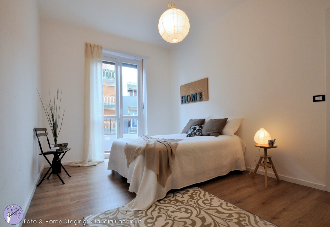 Claudia-brachini-home-staging-casa-vuota-camera02-rn