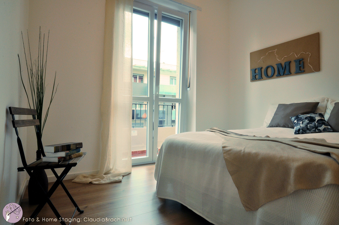 Claudia-brachini-home-staging-casa-vuota-camera05-rn