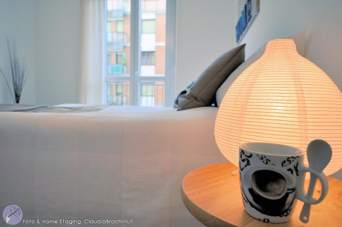 Claudia-brachini-home-staging-casa-vuota-particolare-sr04