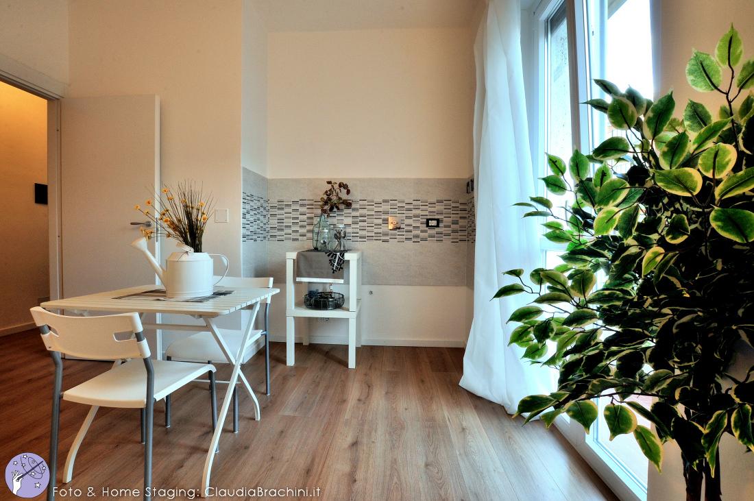 Claudia-brachini-home-staging-casa-vuota-soggiorno04-rn