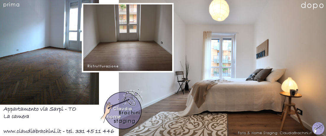 claudia-brachini-home-staging-prima-dopo-camera-sr02