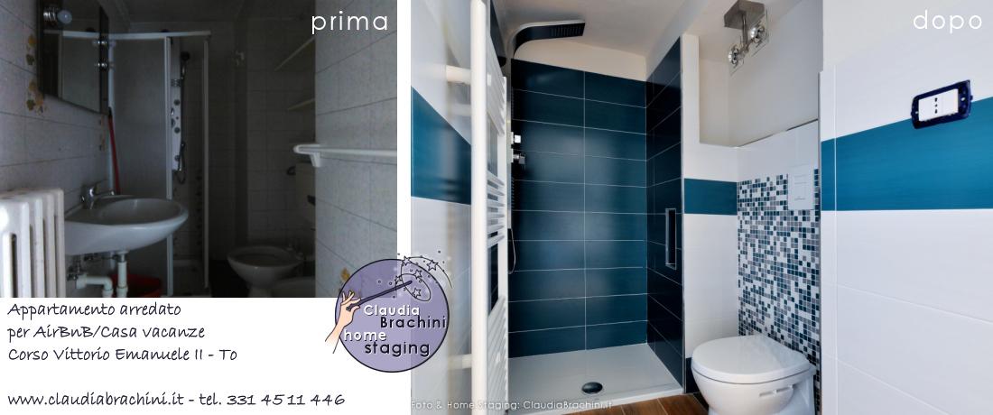 Claudia-brachini-homestaging-airbnb-prima-dopo-bagno-V
