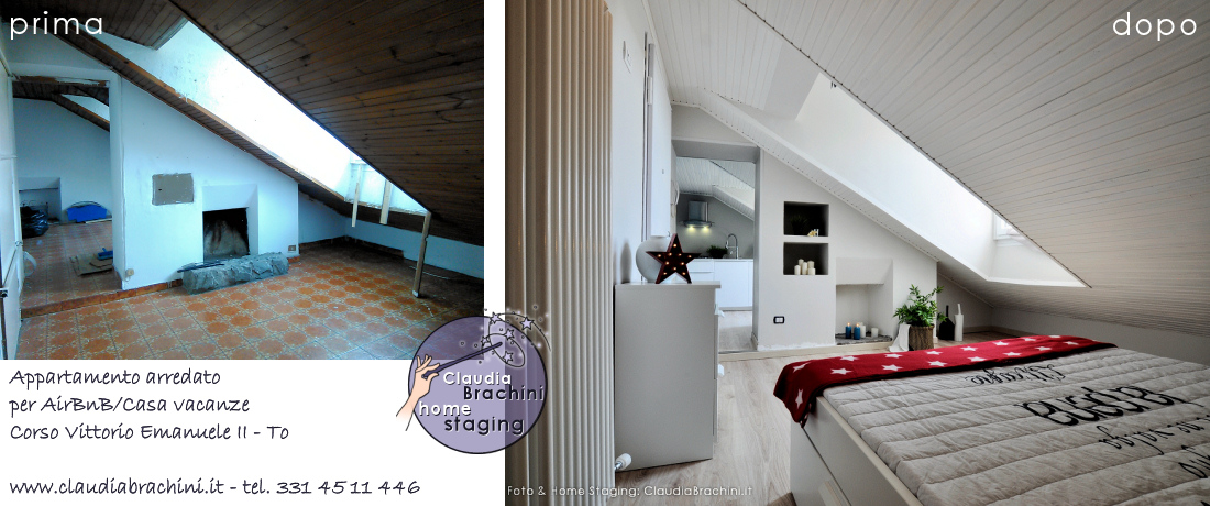 Claudia-brachini-homestaging-airbnb-prima-dopo-camera-V
