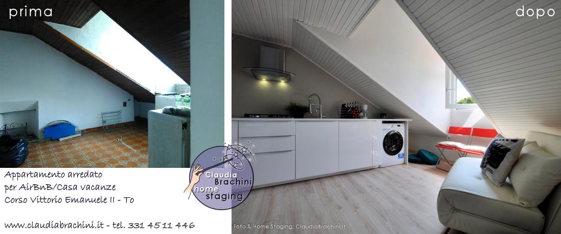 Claudia-brachini-homestaging-airbnb-prima-dopo-cucina-V