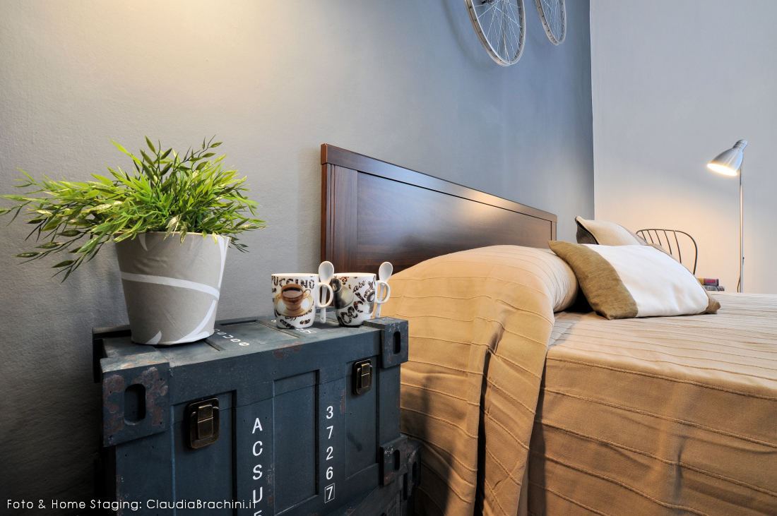 ClaudiaBrachini-homestaging-casavacanze-airbnb-camera-02f