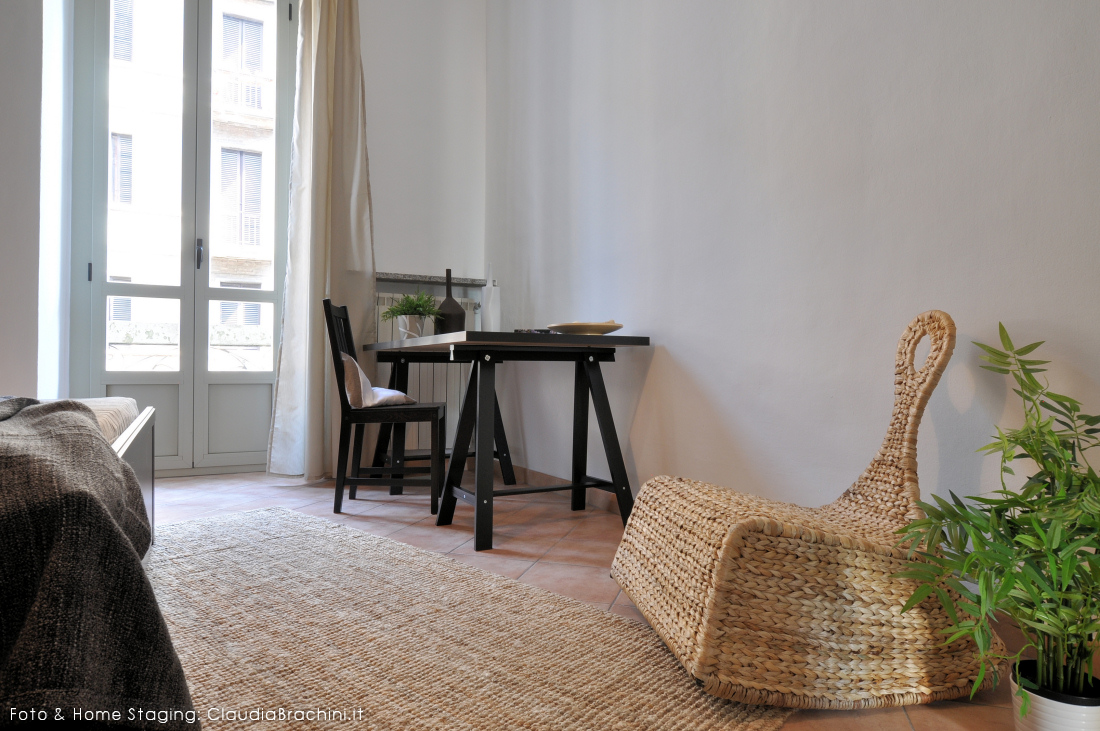 ClaudiaBrachini-homestaging-casavacanze-airbnb-camera-03f