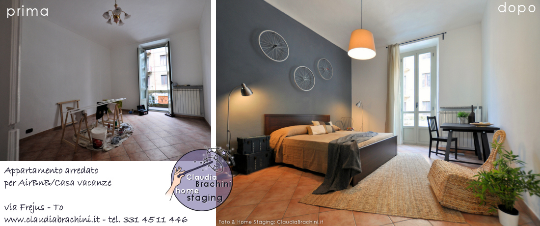 ClaudiaBrachini-homestaging-casavacanze-airbnb-camera-prima-dopo-01