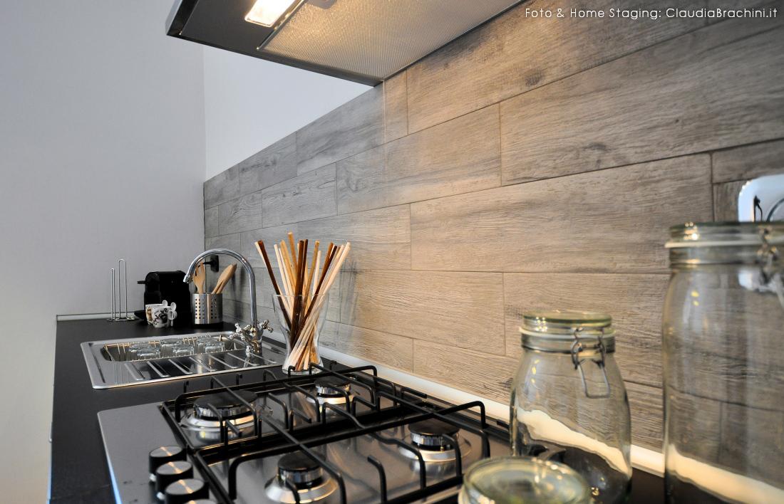 ClaudiaBrachini-homestaging-casavacanze-airbnb-cucina-03f