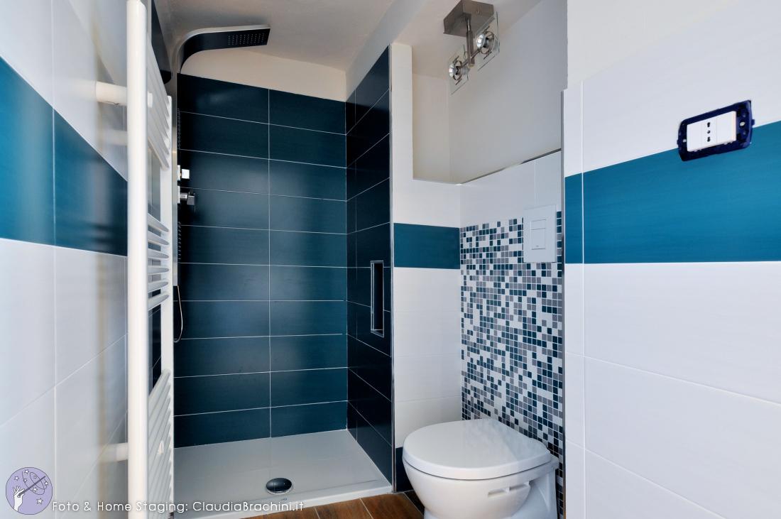 claudia-brachini-airbnb-bagno-01V