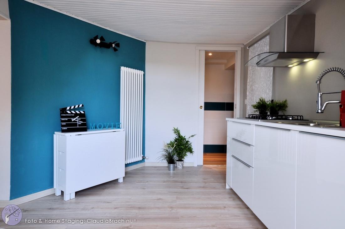 claudia-brachini-airbnb-giorno-03v