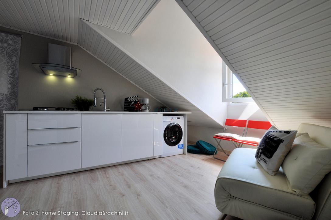 claudia-brachini-airbnb-giorno-05v
