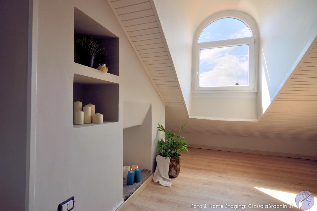 claudia-brachini-airbnb-notte-02v