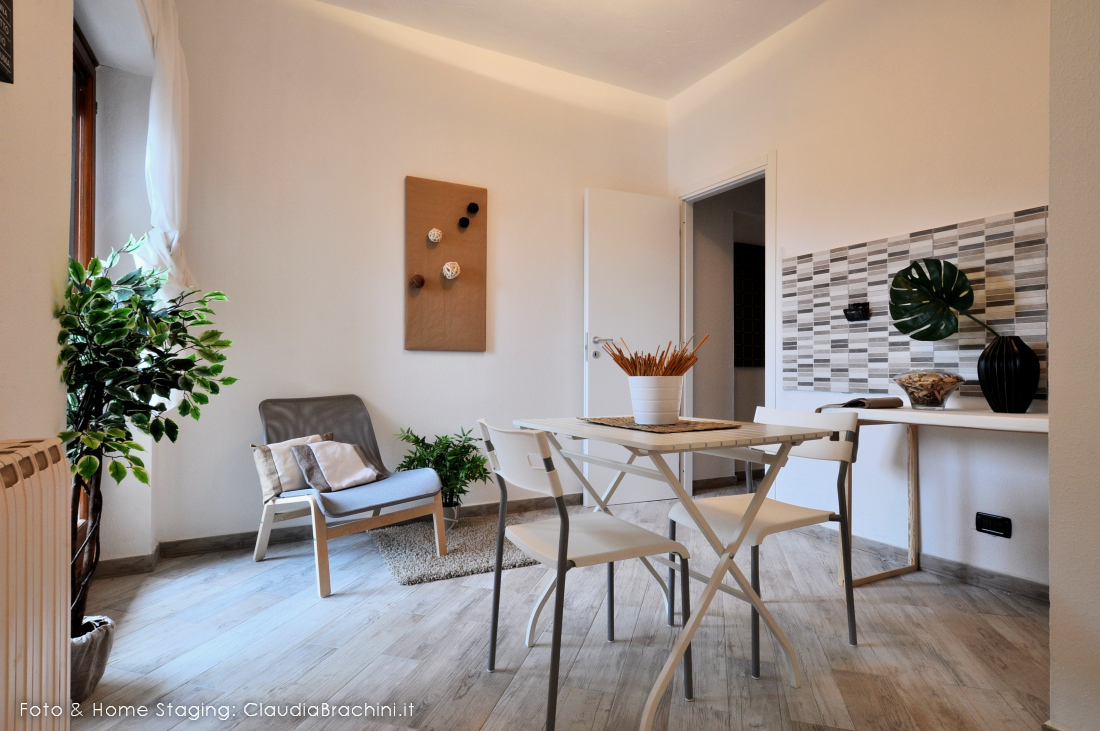 home-staging-claudia-brachini-living01-oulx