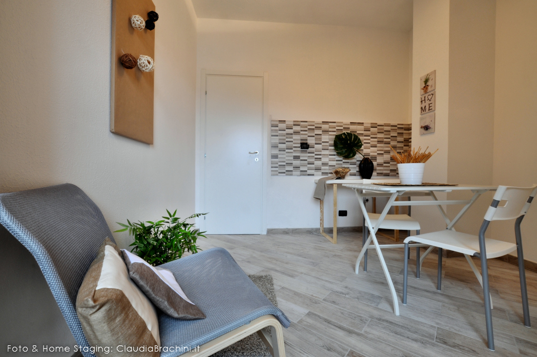 home-staging-claudia-brachini-living02-oulx