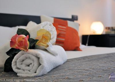 Home Staging casa vacanze /BeB – Druento