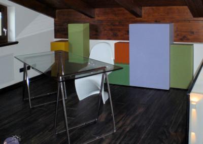 interior design Claudia Brachini studio 36e8 lago