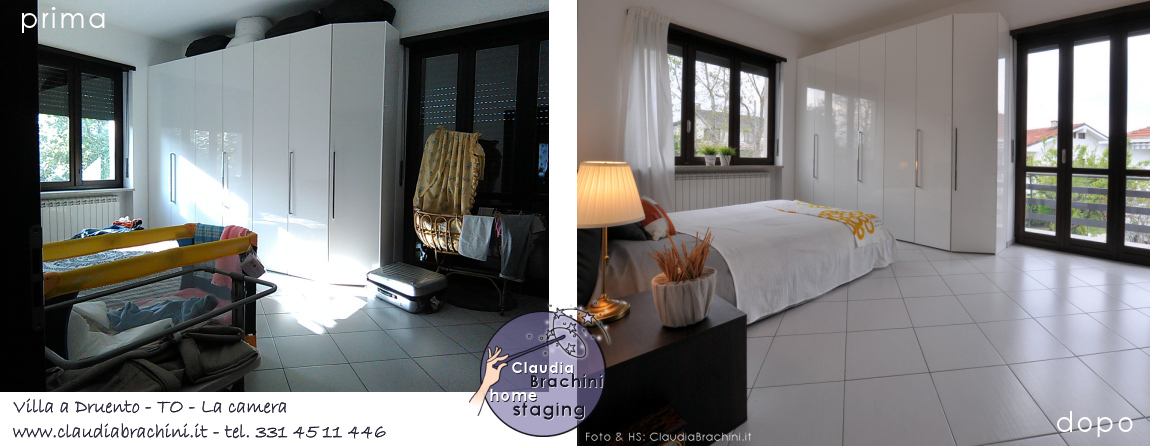 claudia-brachini-home-staging-camera01-or