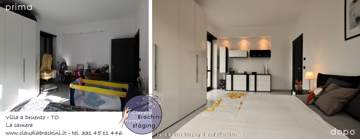 claudia-brachini-home-staging-camera03-or