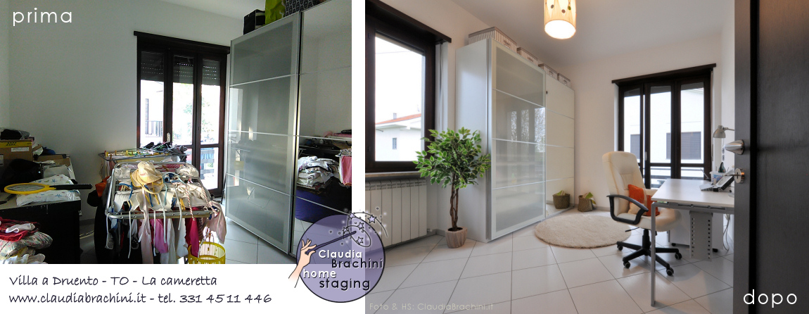 claudia-brachini-home-staging-cameretta01-or