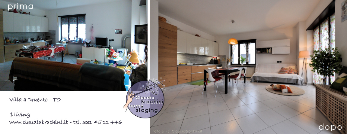 claudia-brachini-home-staging-soggiorno01-or