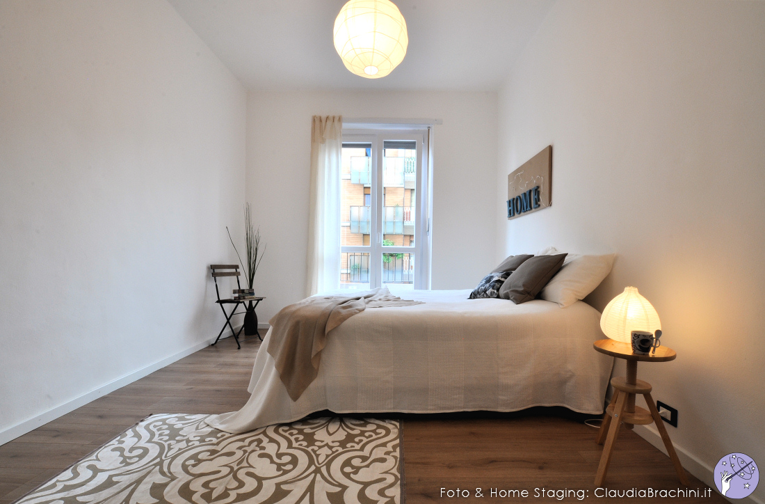 Claudia-brachini-home-staging-casa-vuota-camera01-rn