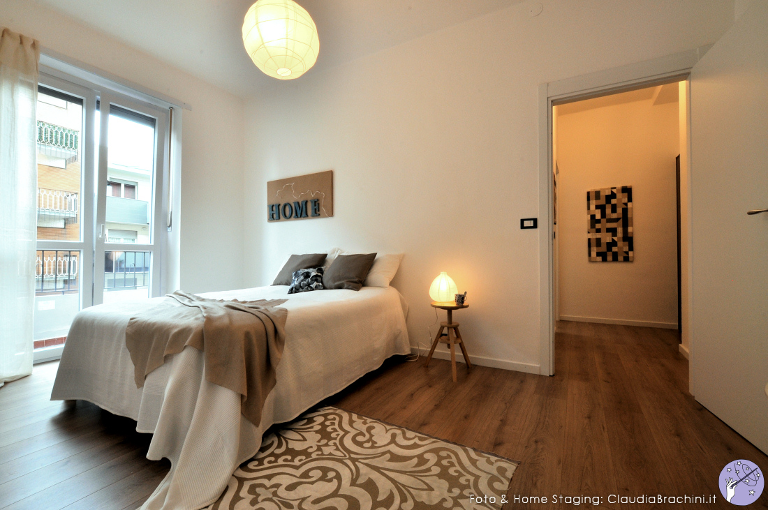 Claudia-brachini-home-staging-casa-vuota-camera03-rn
