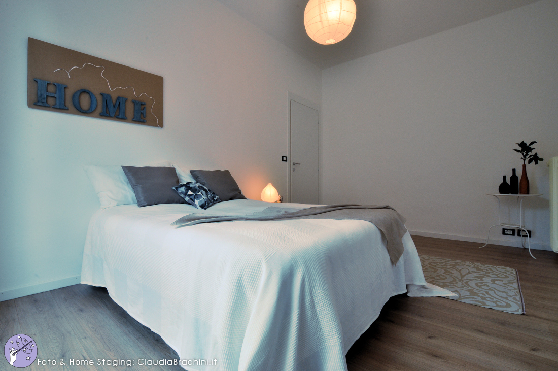 Claudia-brachini-home-staging-casa-vuota-camera06-rn
