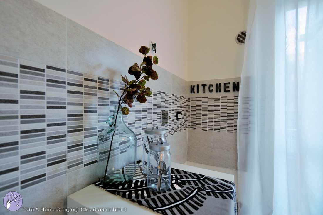 Claudia-brachini-home-staging-casa-vuota-cucina01-rn