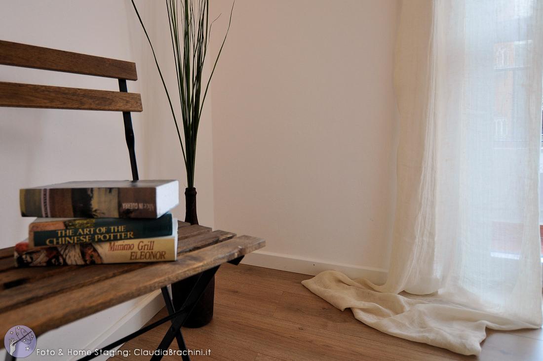 Claudia-brachini-home-staging-casa-vuota-particolare-sr03