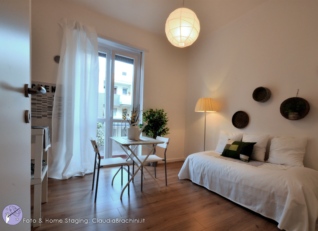 Claudia-brachini-home-staging-casa-vuota-soggiorno02-rn