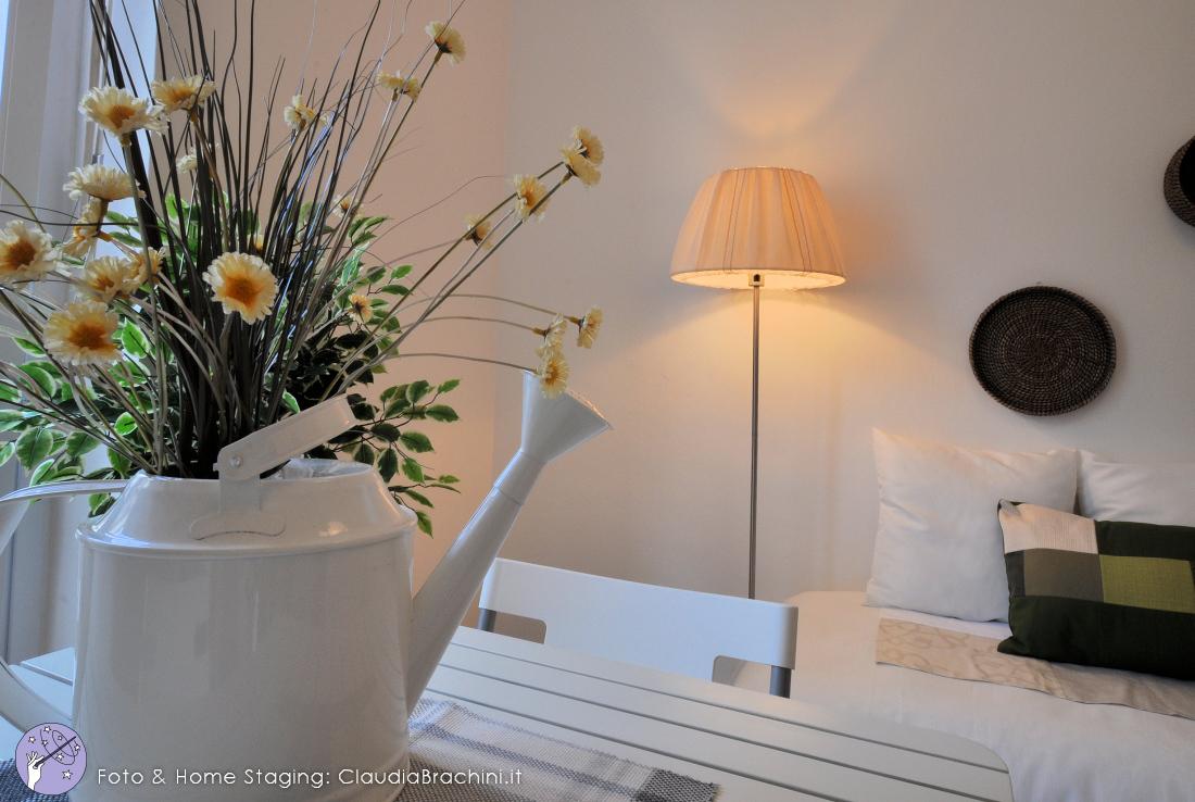 Claudia-brachini-home-staging-casa-vuota-soggiorno06-partic-rn