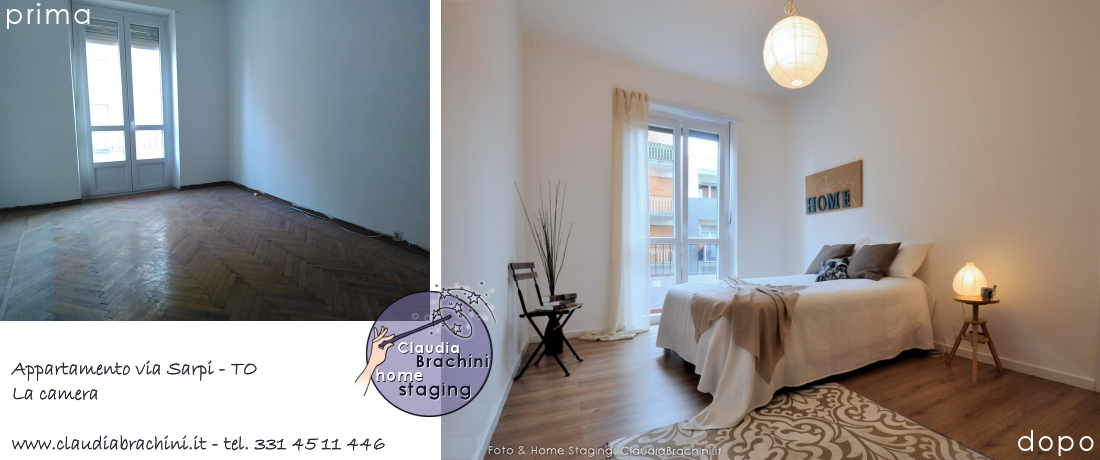claudia-brachini-home-staging-prima-dopo-camera-sr01