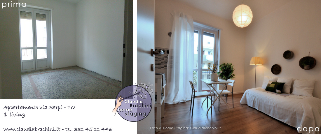 claudia-brachini-home-staging-prima-dopo-living-sr01