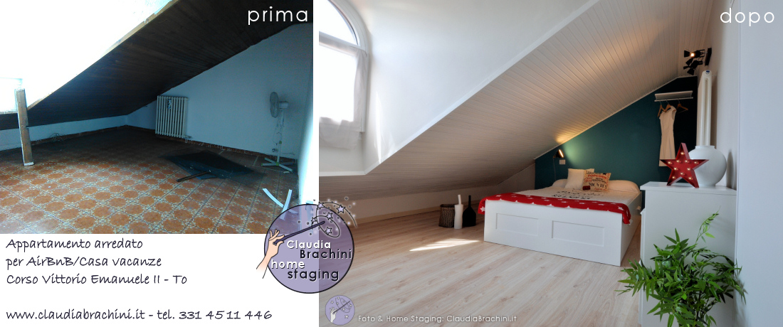 Claudia-brachini-homestaging-airbnb-prima-dopo-camera-2V