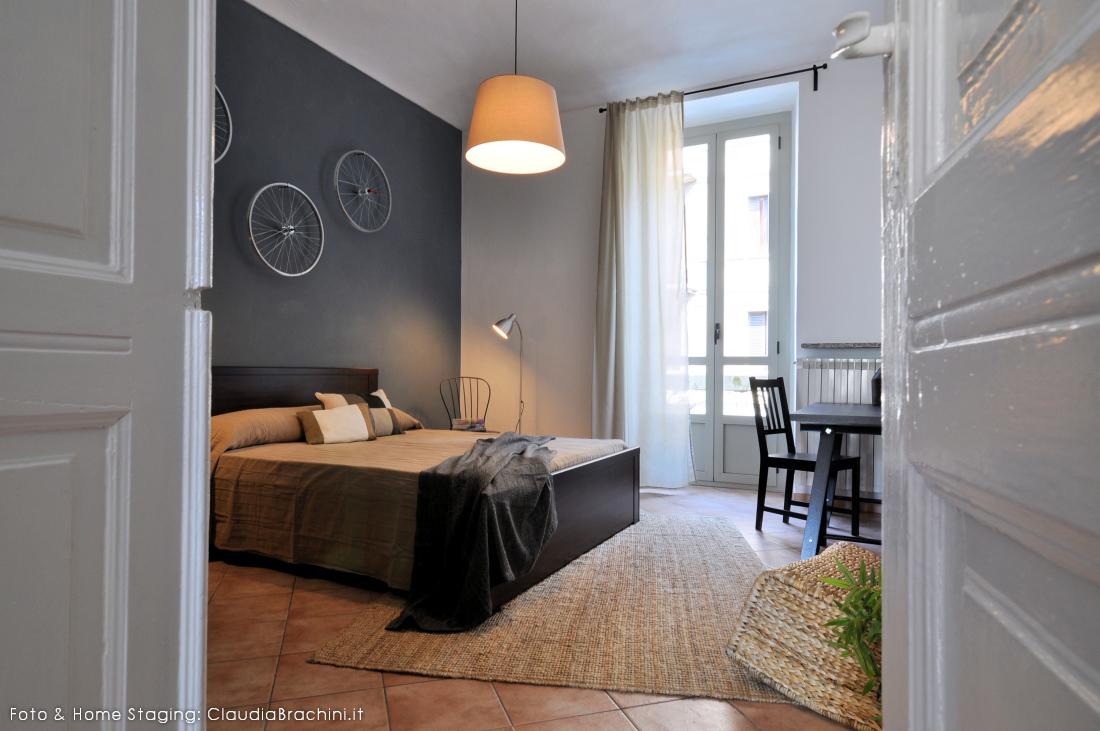 ClaudiaBrachini-homestaging-casavacanze-airbnb-camera-04f