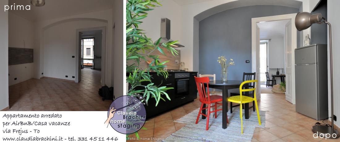 ClaudiaBrachini-homestaging-casavacanze-airbnb-cucina-prima-dopo-01