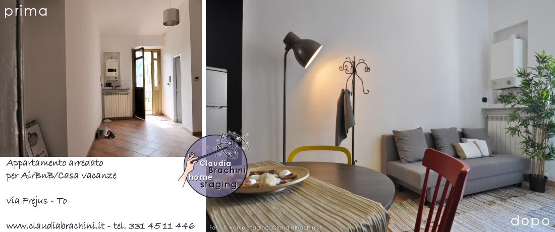 ClaudiaBrachini-homestaging-casavacanze-airbnb-soggiorno-prima-dopo-01