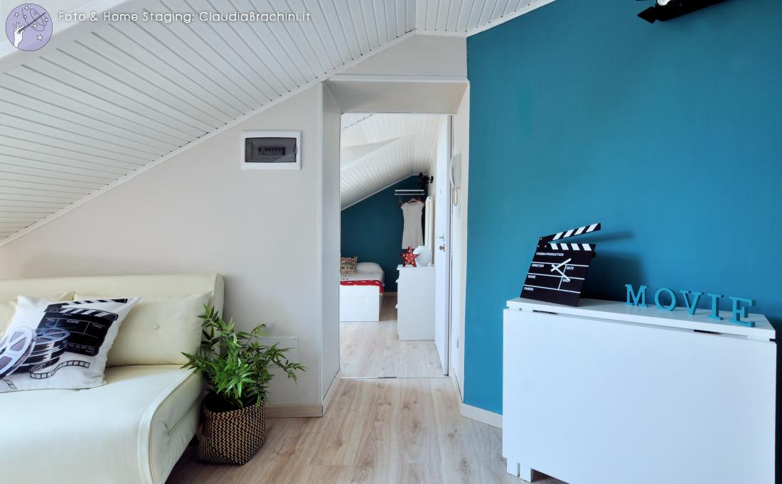 claudia-brachini-airbnb-giorno-01v