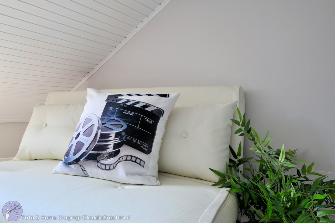 claudia-brachini-airbnb-particolare-03v