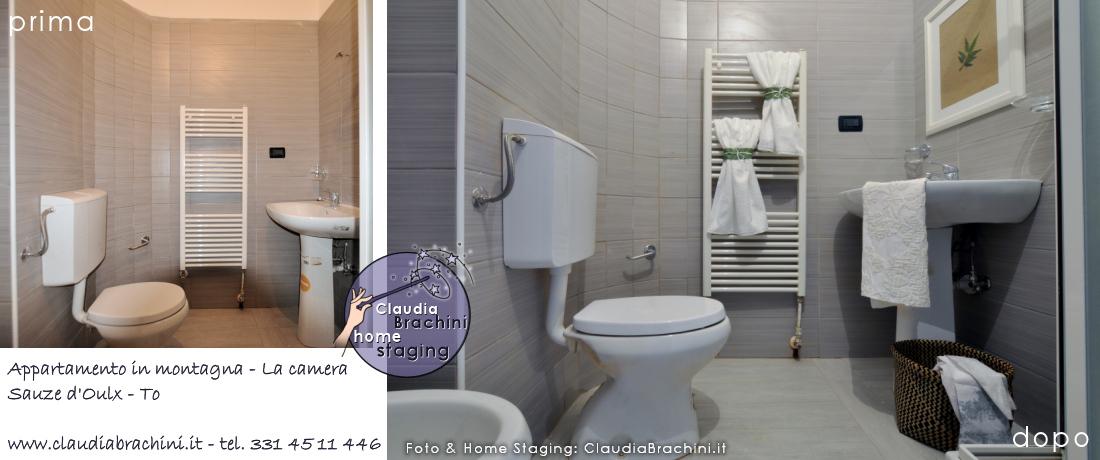 Home-staging-casa-in-montagna-claudia-brachini-prima-dopo-bagno