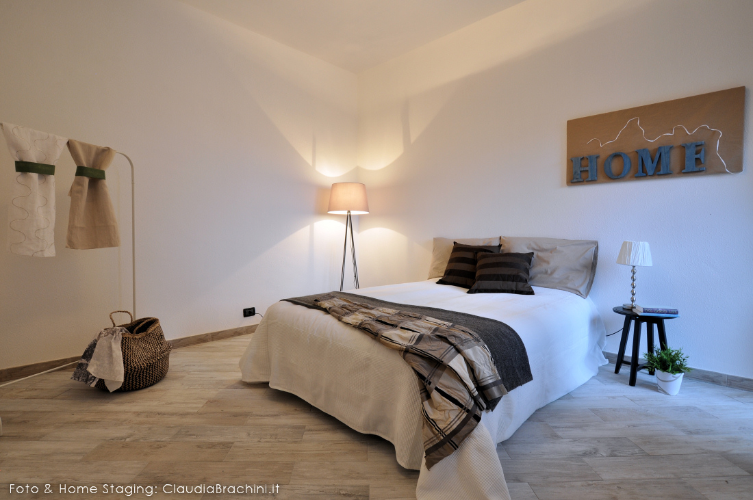home-staging-claudia-brachini-camera01-oulx