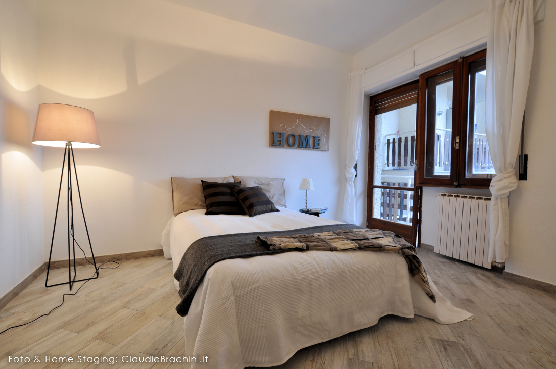 home-staging-claudia-brachini-camera02-oulx
